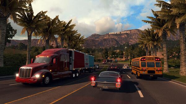 american-truck-simulator-5