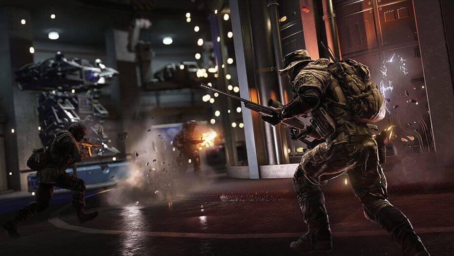 battlefield-4-final-stand-2