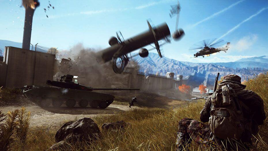 battlefield-4-second-assault-2