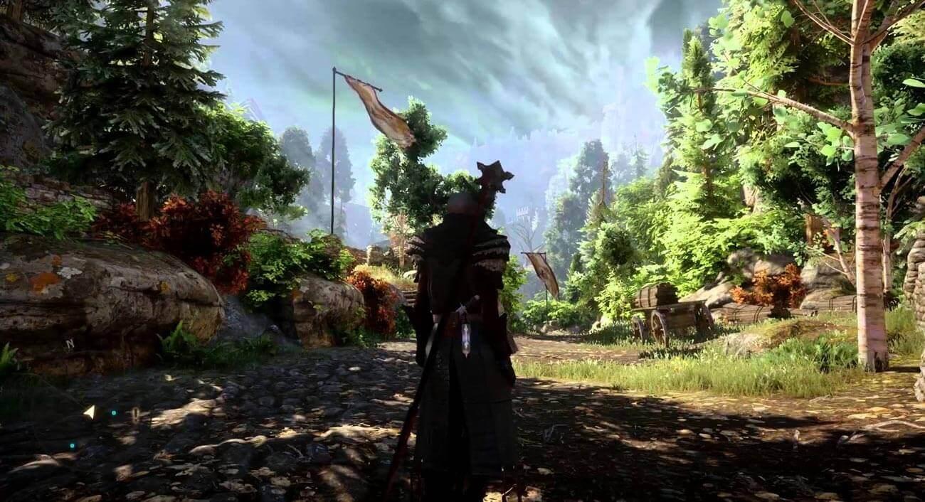 dragon-age-inquisition-5