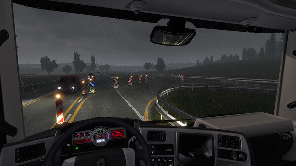 euro-truck-simulator-2-going-east-1