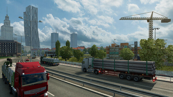 euro-truck-simulator-2-going-east-3