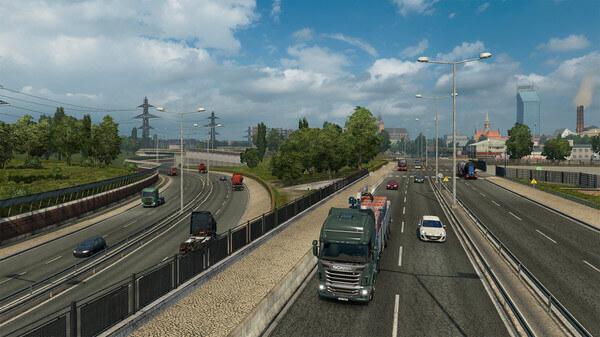 euro-truck-simulator-2-going-east-4