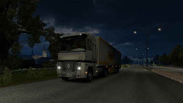 euro-truck-simulator-2-going-east-5