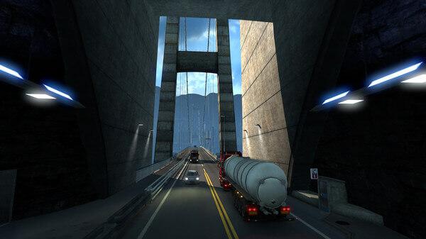 euro-truck-simulator-2-scandinavia-1