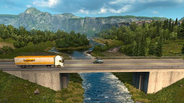 euro-truck-simulator-2-scandinavia-2