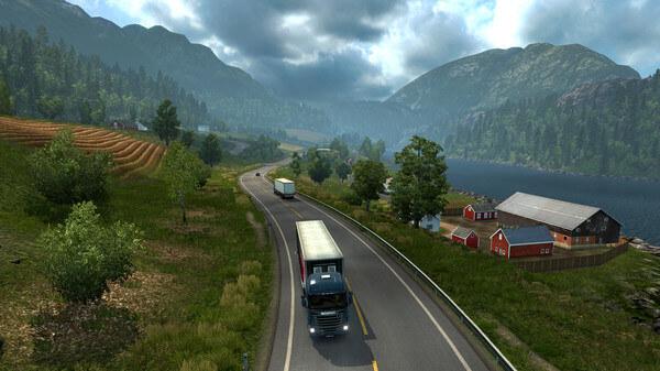 euro-truck-simulator-2-scandinavia-5