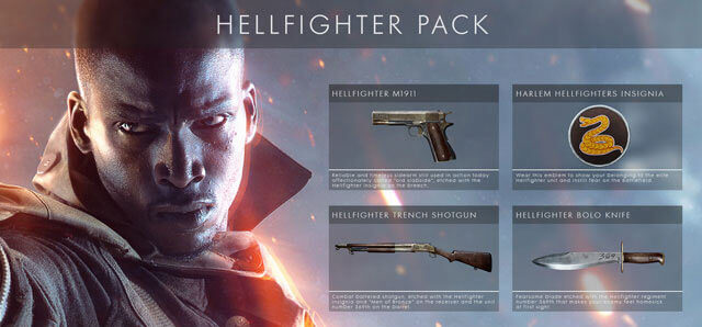 hellfighter_pack
