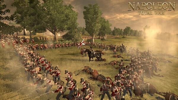 napoleon-total-war-4