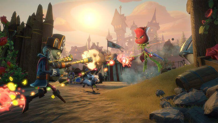 plants-vs-zombies-garden-warfare-2-1