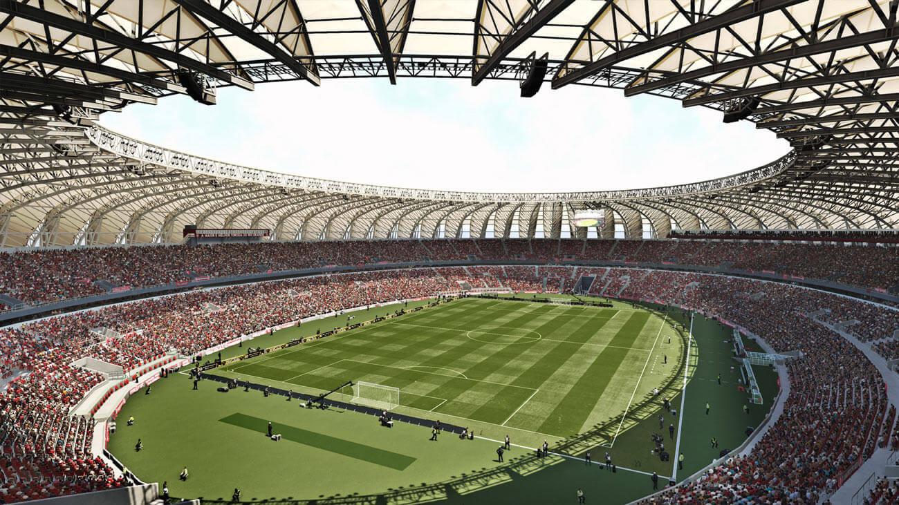 pro-evolution-soccer-2016-3