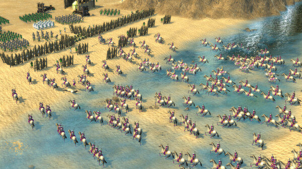 stronghold-crusader-2-3