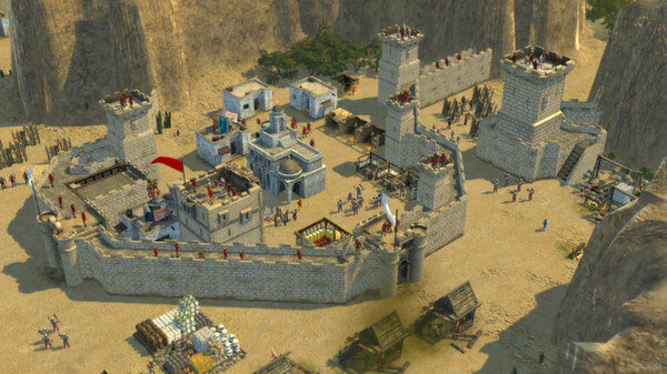 stronghold-crusader-2-4