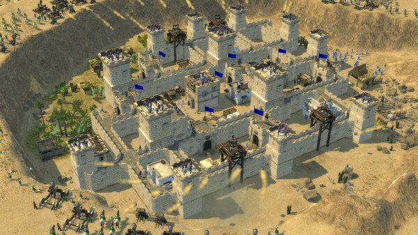 stronghold-crusader-2-5