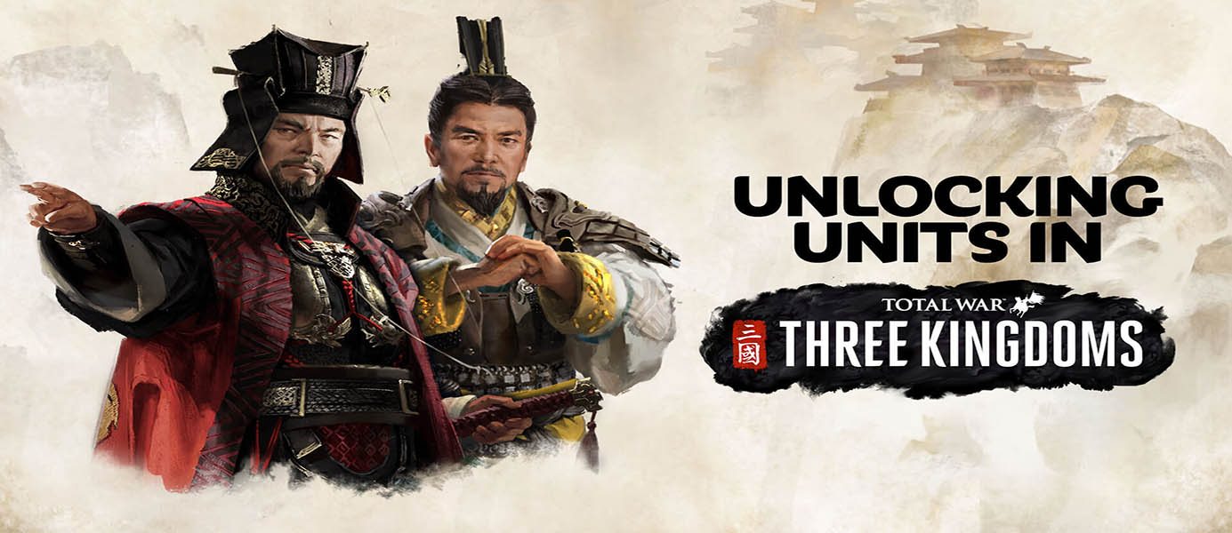 http://gamecdkey.ir/wp-content/uploads/Total-War-Three-Kingdoms-2.jpg