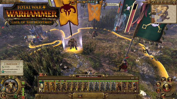 total-war-warhammer-call-of-the-beastmen-3