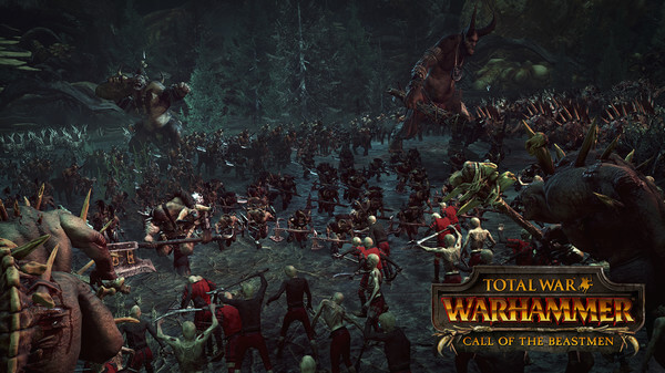 total-war-warhammer-call-of-the-beastmen-4
