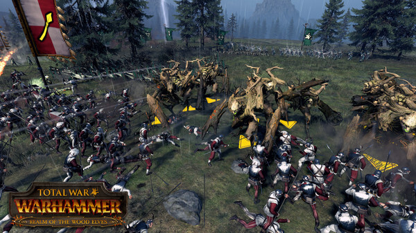 total-war-warhammer-realm-of-the-wood-elves-2