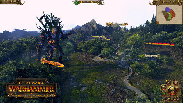 total-war-warhammer-realm-of-the-wood-elves-4