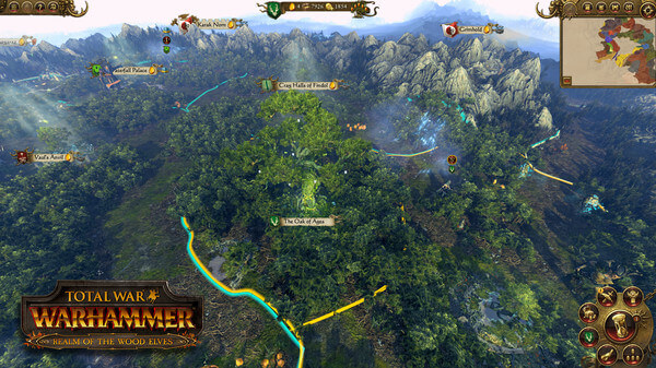 total-war-warhammer-realm-of-the-wood-elves-5