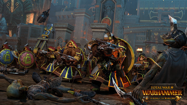 total-war-warhammer-the-king-and-the-warlord-3