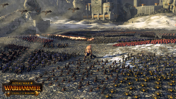 total-war-warhammer-the-king-and-the-warlord-5