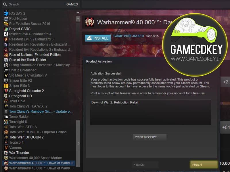 steam-reedem-code-5