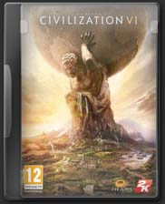 Sid Meiers Civilization VI