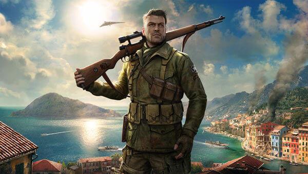 sniper-elite-4-2