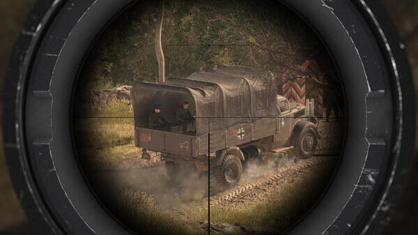 sniper-elite-4-5